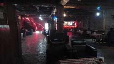 119 elan   DAŞINMAZ ƏMLAK: Qusar rayonunda yerlewen Atrium Miller puba ofisantka xanim teleb