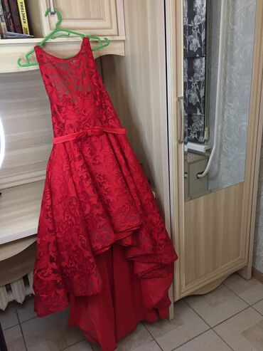 вечерние платья для свадьбы в Кыргызстан: Вечернее платье / платье на выпускной/свадьбу/торжество Подойдёт на ра