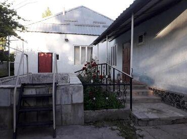 Продам Дом 130 кв. м, 6 комнат