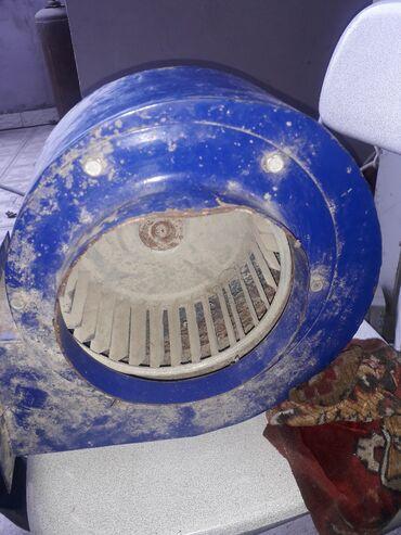 kiraye obyektler 2018 в Азербайджан: Оборудование