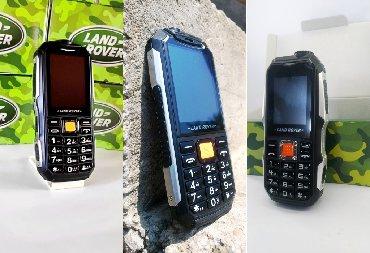 Land rover mobilni telefon, land rover, landrover - više modelaViše