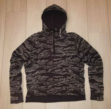 Personalni proizvodi - Srbija: Nike tigar duks(retko) !!!Hitno!!! Za vise informacija javite se u inb