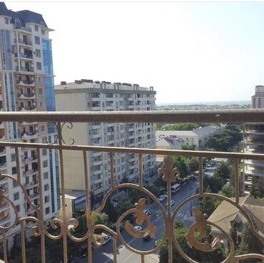yataqxana - Azərbaycan: Mənzil satılır: 1 otaqlı, 45555 kv. m