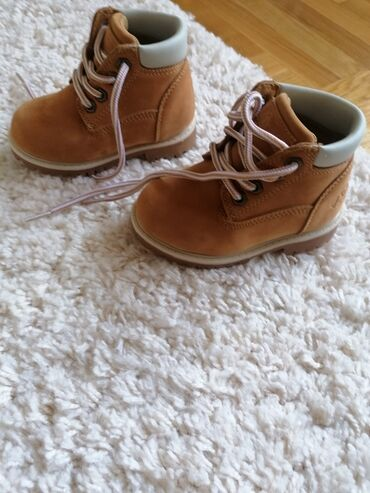 Kanadjanke - Srbija: Kanadjanke za bebe. Nove, nenosene. Broj cipele 21.Prekasno iz Amerike