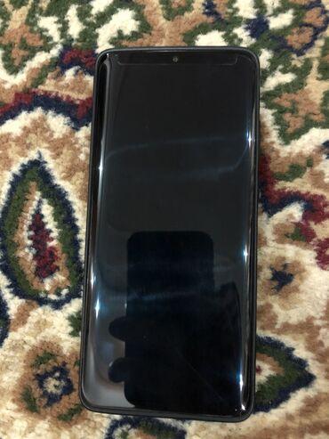 Huawei d2 0082 - Кыргызстан: Продаю Huawei p30 pro 8/256gb состояние по корпусу есть царапины