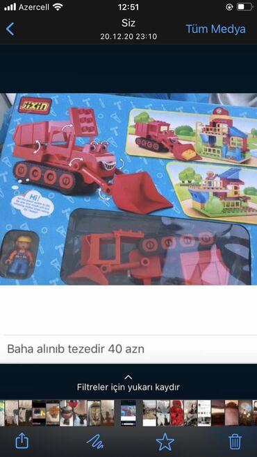чехол macbook pro 15 в Азербайджан: Uwaq konstrukturu 40 azn,,kamazı tezedir 35 azn,musiqili siçan tezedi