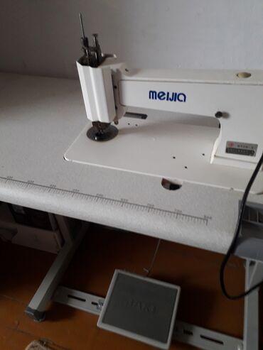 Электроника - Михайловка: Вышивальная машинка