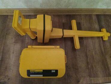 веб камера модель в Кыргызстан: Продается трассоискатель легкий, прочный и надежный, производством из