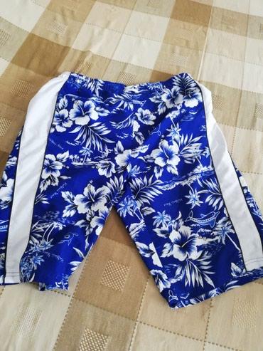 Personalni proizvodi - Zitorađa: Muški šortc xl veličina