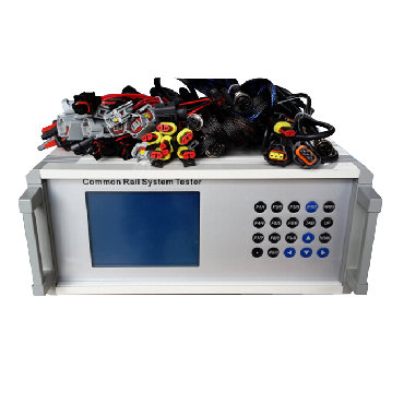 asia rocsta в Кыргызстан: High quality Low price cr2000a common rail injector tester for Distri