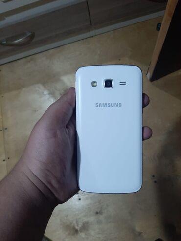 Samsung Galaxy Grand 2 8 GB ağ
