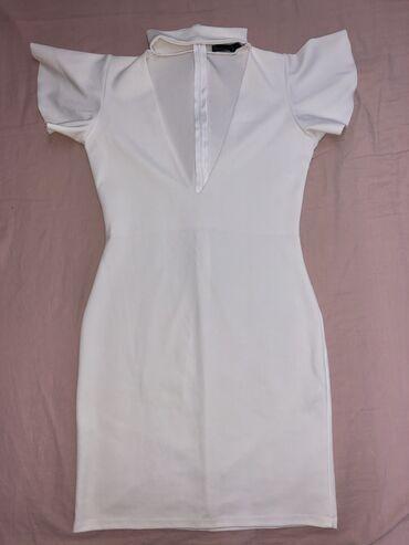 3988 oglasa: Missguided haljina