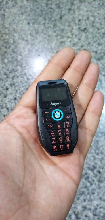 audi a2 1 4 tdi - Azərbaycan: Hope BMW Mini BM750  2 sim kartlı   micro SD  vibrasiya  kamera  Zəng