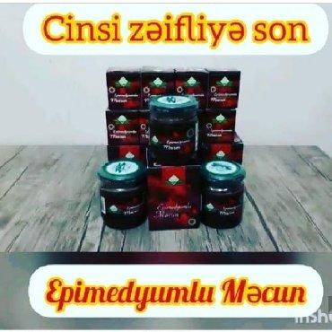 epimedyumlu macun terkibi - Azərbaycan: Epimedyumlu macun epimedyumlu macun nedir,en iyi cinsel macun