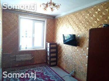 Продается квартира: 5 комнат, 100 кв. м