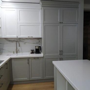 Мебель на заказ | Стулья, Кухонные гарнитуры, Столы, парты