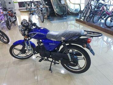 Nama Moped MotosikletNamalar ilkin odenis cemi 450 AZN Yuksek kublu