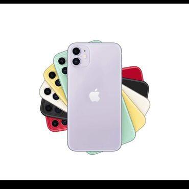 iphone qablari - Azərbaycan: Yeni iPhone 12 Pro 128 GB