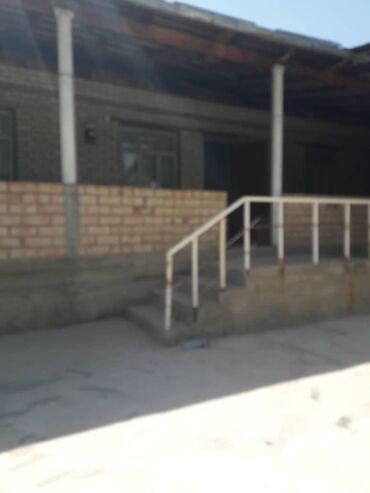 Недвижимость - Сулюкта: 150 кв. м 5 комнат, Подвал, погреб, Забор, огорожен