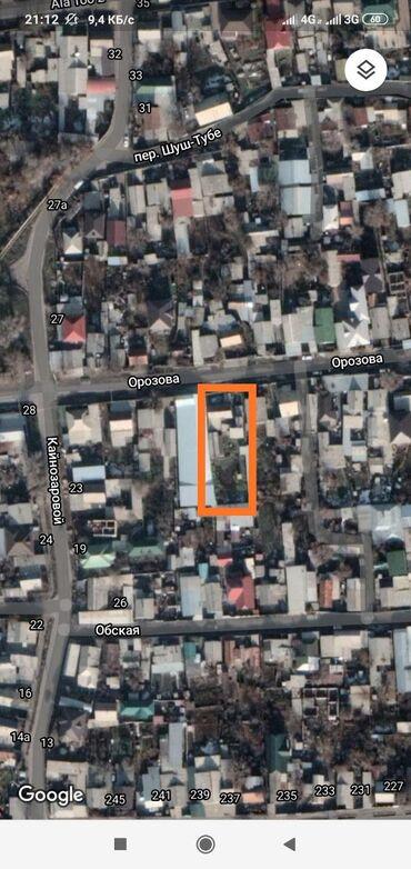 Продам Дома от собственника: 1 кв. м, 1 комната