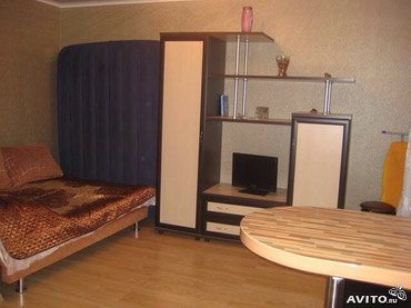 Гостиница только для парочки чистый в Бишкек