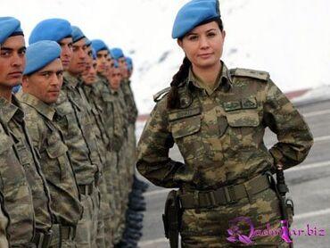 bmw 6 серия 630cs mt - Azərbaycan: Ehtiyatda olan zabitlərə iş imkanı!!!Şirkət TTM GroupKadrlar üzrə