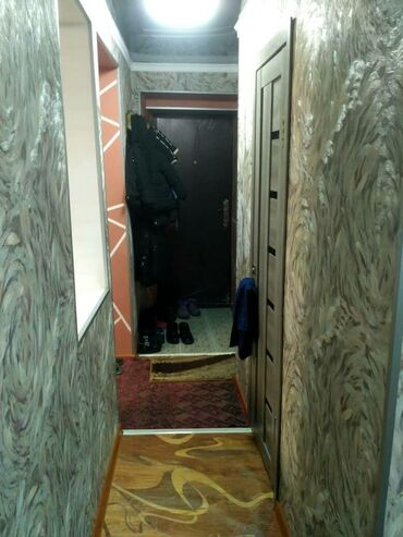 белые шорты с завышенной талией в Кыргызстан: Продается квартира: 2 комнаты, 45 кв. м