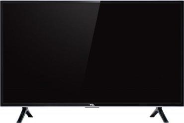 телевизор 43 дюйма в Кыргызстан: TCL размер 43 дюйм DVB-T2 гарантия 3 года доставка бесплатно по