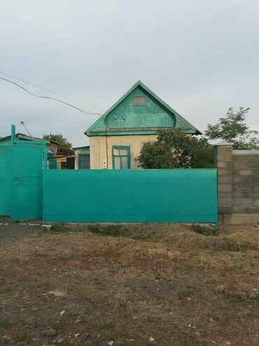 барахолка кара балта мебель in Кыргызстан | СБОРКА МЕБЕЛИ: 65 кв. м, 4 комнаты, Гараж, Утепленный, Сарай