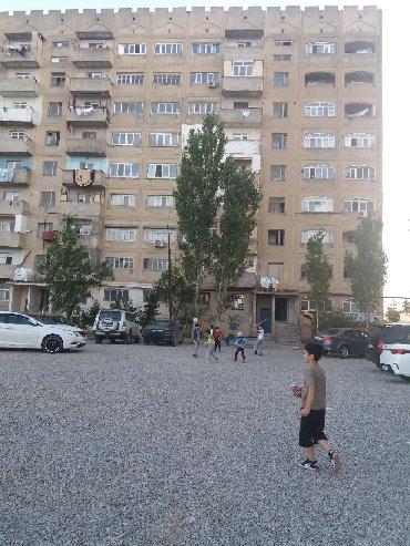 buzovna bina evleri в Азербайджан: Продается квартира: 3 комнаты, 77 кв. м