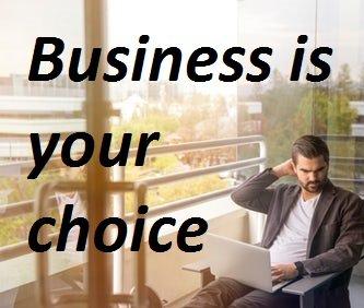 """Предприниматель в компанию """"Develop Higher"""" в Бишкек"""