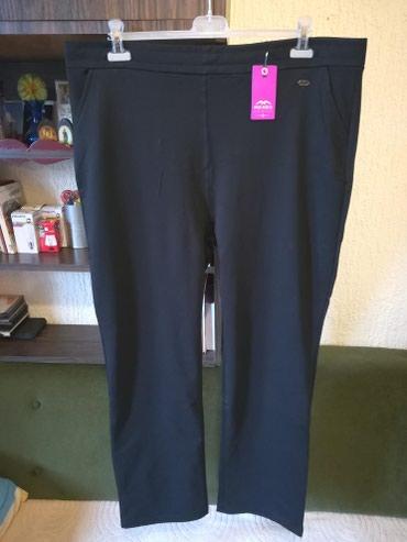 Primark crni mantil - Srbija: Nove zenske pantalone za punije Axxel. Turske. Odlicne zenske