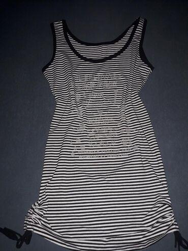 | Irig: Majica-tunika