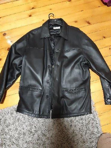 Givenchy jakna - Srbija: Muške Jakne