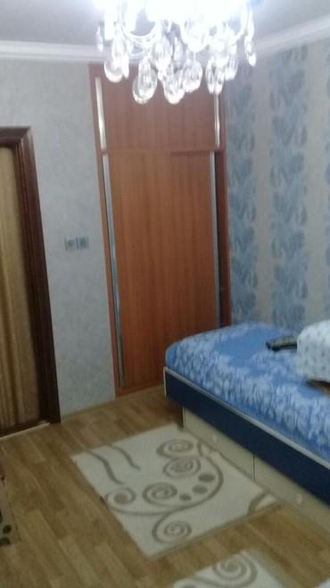 Продажа, покупка квартир в Азербайджан: Продается квартира: 2 комнаты, 55 кв. м