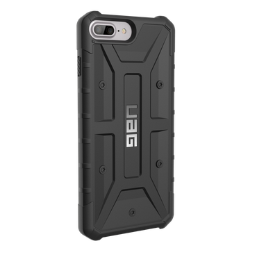 UAG futrola za Iphone 8 plus  Urban Armor Gear UAG maska TOP za - Beograd