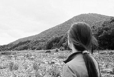 мерседес на свадьбу в Азербайджан: Уважаемые девушки! Занимаюсь творческой фотографией 15 лет. Приглашаю