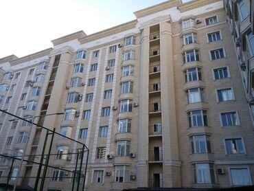 жк восток сити бишкек в Кыргызстан: Продается квартира:Элитка, Юг-2, 1 комната, 51 кв. м