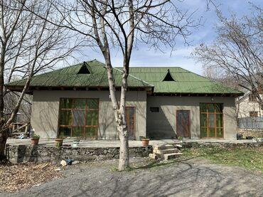 qebelede ev - Azərbaycan: Qebelede gunluk kiraye ev