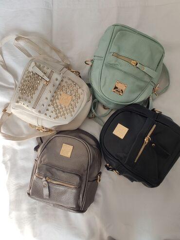Классные рюкзаки,сумки,бананки,все что на фото все по 700- 800 сом
