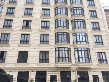 Квартиры и дома под 0 % -2 % годовых ,на 10 в Бишкек