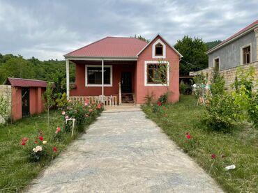 berde rayonunda kiraye evler - Azərbaycan: 80 kv. m, 2 otaqlı