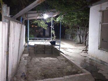 сдача комнат в Кыргызстан: Продам Дом 55 кв. м, 3 комнаты