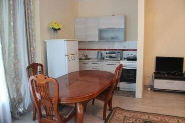 Недвижимость - Чок-Тал: 180 кв. м 3 комнаты