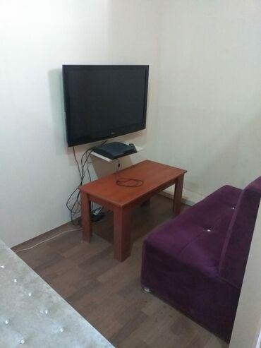 ps 2 qiymeti в Азербайджан: 4 eded ps 3,2 eded ps 4,,6 eded 109 ekran tv,divan jurnalni