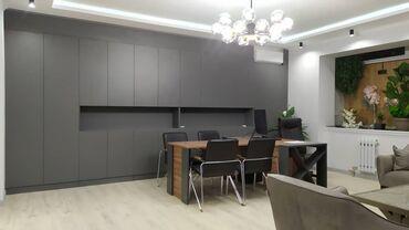 426 объявлений: Кухня и полка для офиса двери с доводчиками и без ручки