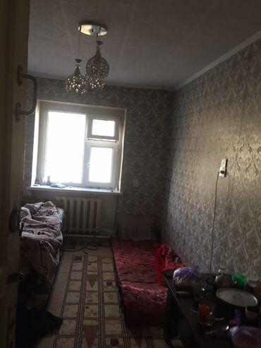 Продаю комнату в центре 13 кВ метров 2 этаж не угол отопление