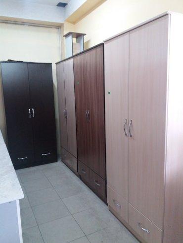 Шкафы в Лебединовка