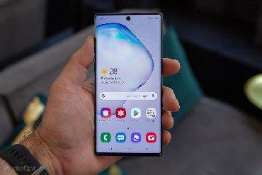 Samsung-j-2 - Кыргызстан: Телефоны в рассрочку без участия банка  Все модели  IPHONE/SAMSUNG/X