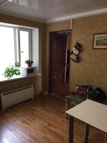 Недвижимость - Чон-Арык: 80 кв. м 4 комнаты, Гараж